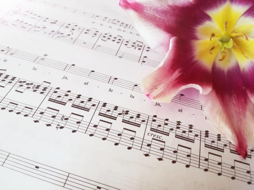guida come scegliere musica matrimonio