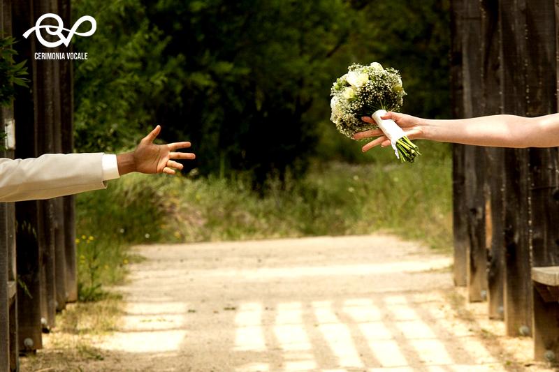 matrimonio sostenibile