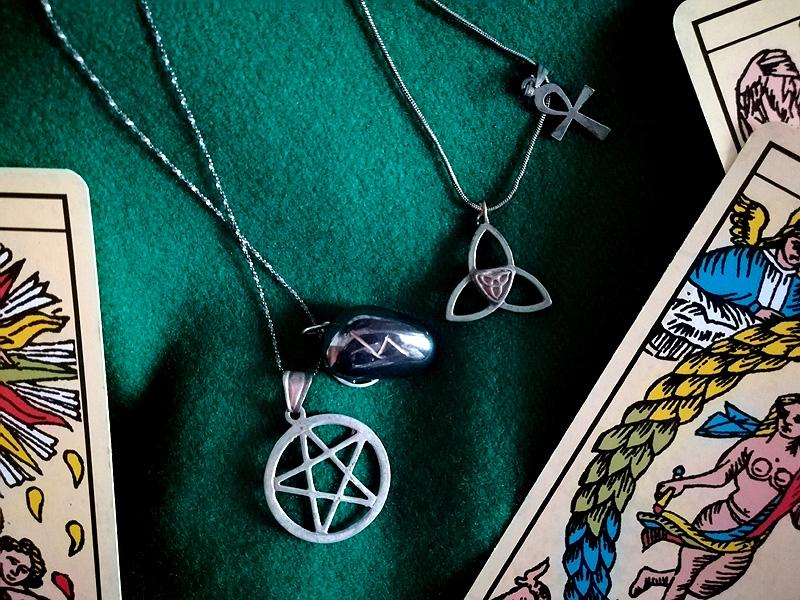 quali sono i riti simbolici per matrimonio civile laico pagano wicca celtico