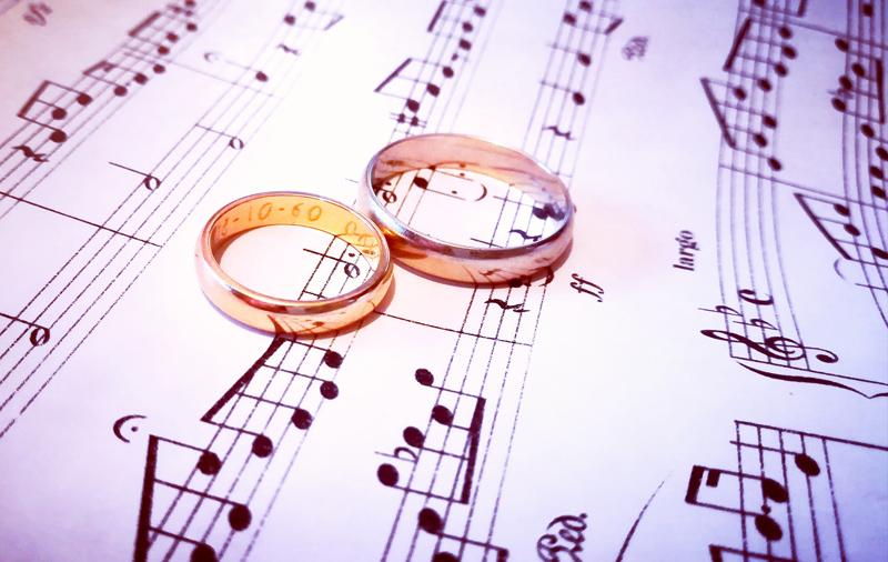anniversari anniversario di matrimonio quali sono come festeggia