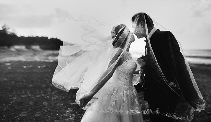 Anniversari Di Matrimonio Quali E Quanti Sono Regalo A