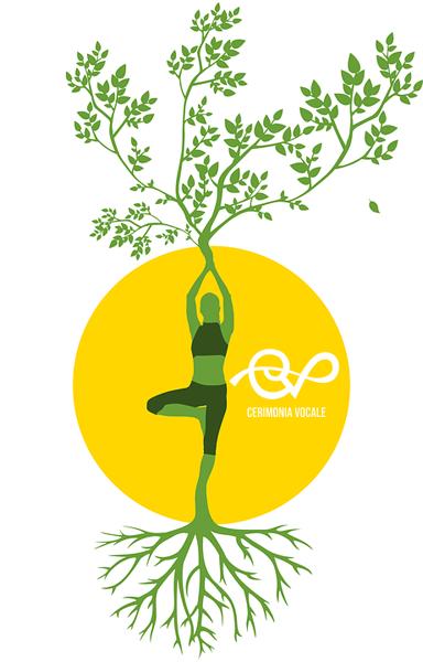 libro di crescita personale benessere meditazione
