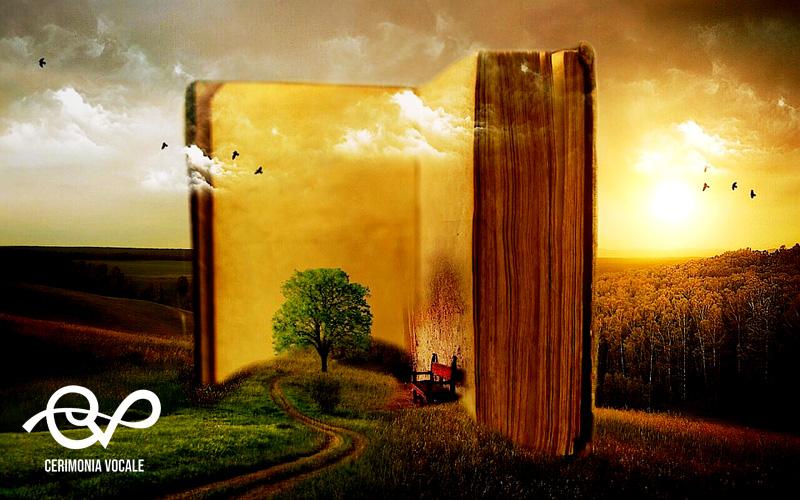 libro di crescita personale gratis pdf