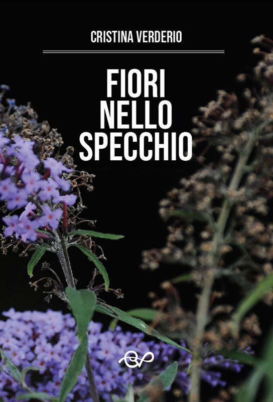 libro poesie poesia contemporanea italiana