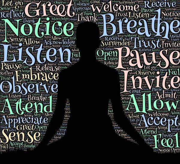 quinto chakra e la comunicazione