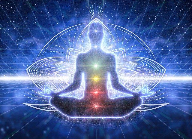 mantra ham meditazione