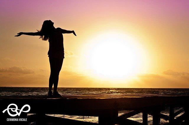 raggiungere e celebrare ogni successo, gratificare noi stessi per i nostri traguardi