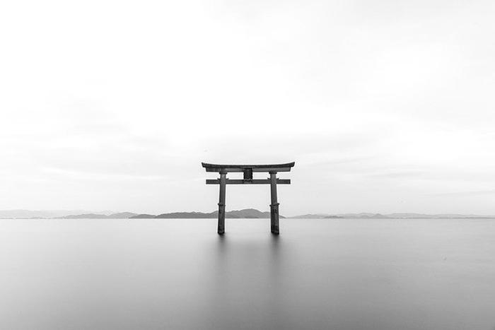 tempio meditazione