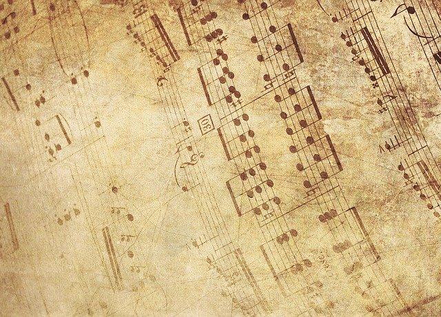 musica candelora