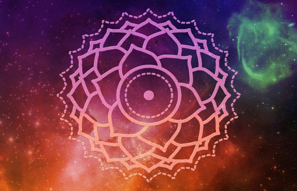 vibrazioni mantra