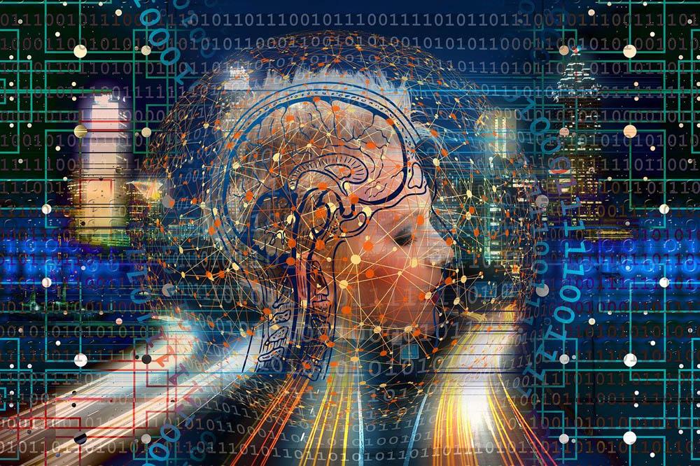 effetti musica sul cervello