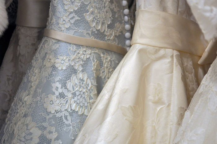 come vestirsi matrimonio invernale