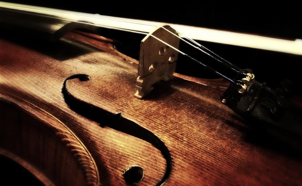 serenata musica