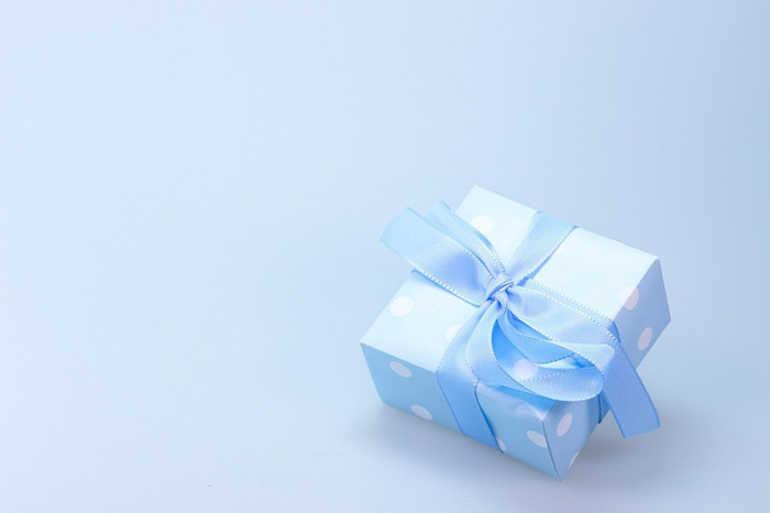 rito dei doni matrimonio