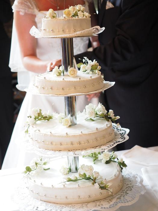 canzoni taglio torta matrimonio