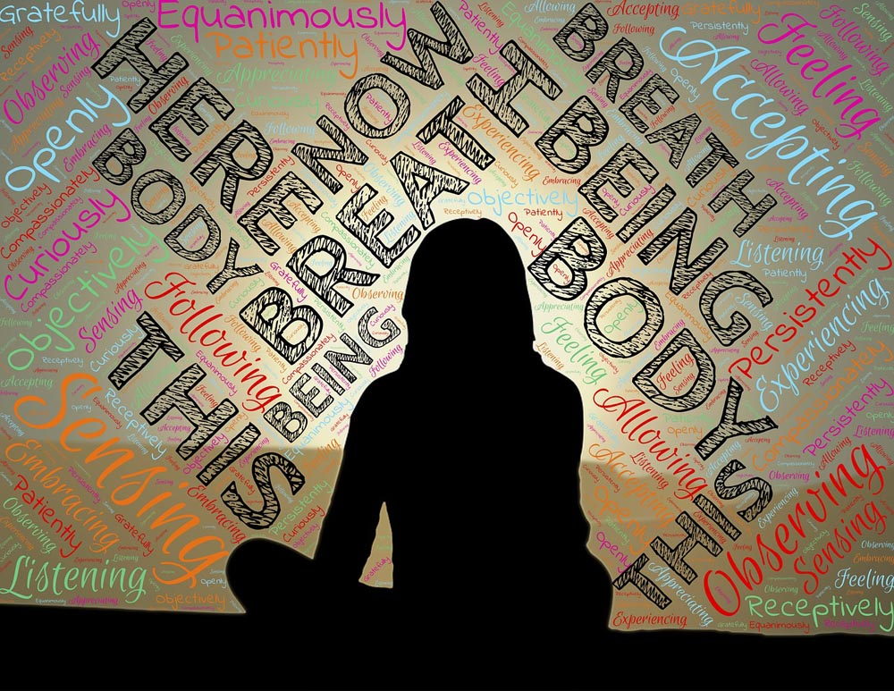 mindfulness significato, mindfulness cos'è, mindfulness traduzione, mindfulness esercizi, mindfulness