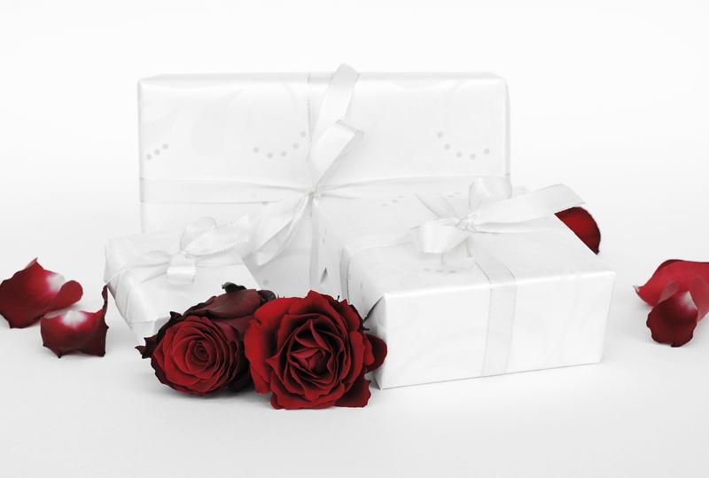 lista nozze matrimonio