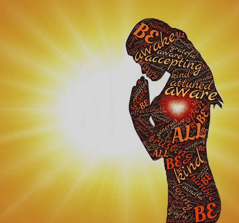 significato di consapevolezza