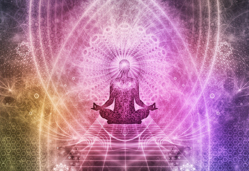 frequenza di vibrazione, frequenza vibrazionale