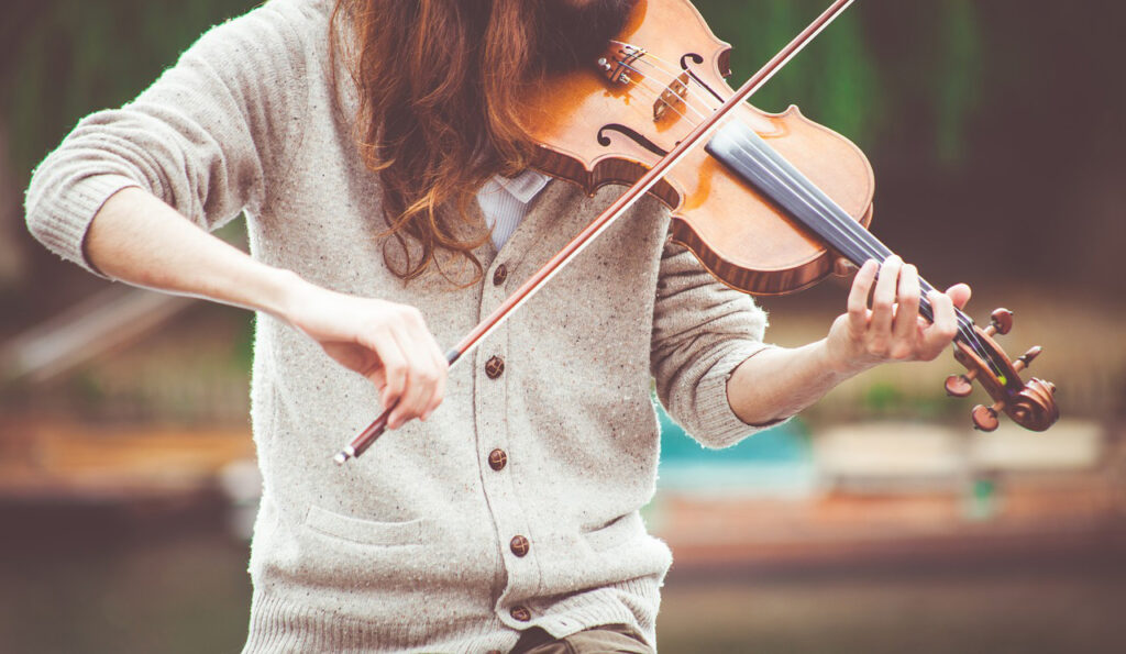 musica olistica, musica per massaggi, musica benessere, musica relax, musica anti ansia