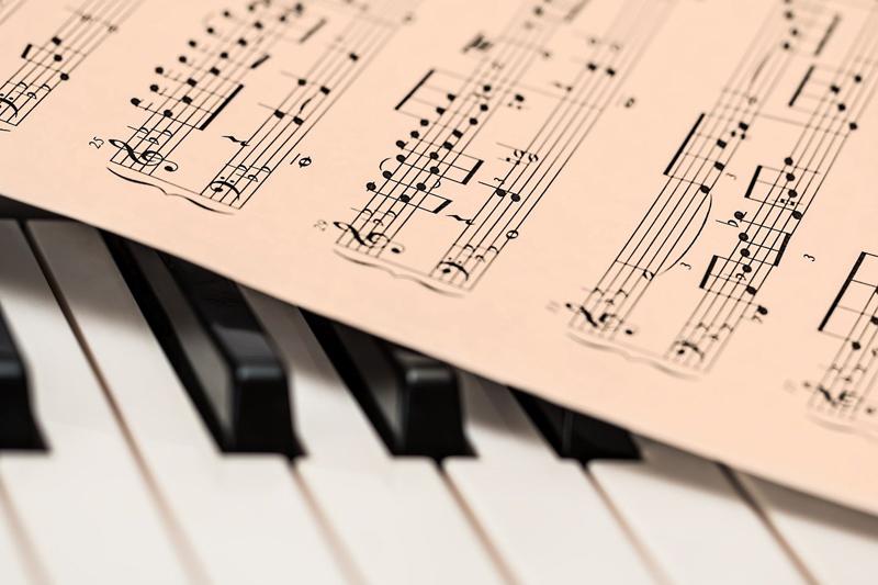 musicoterapia cos'è
