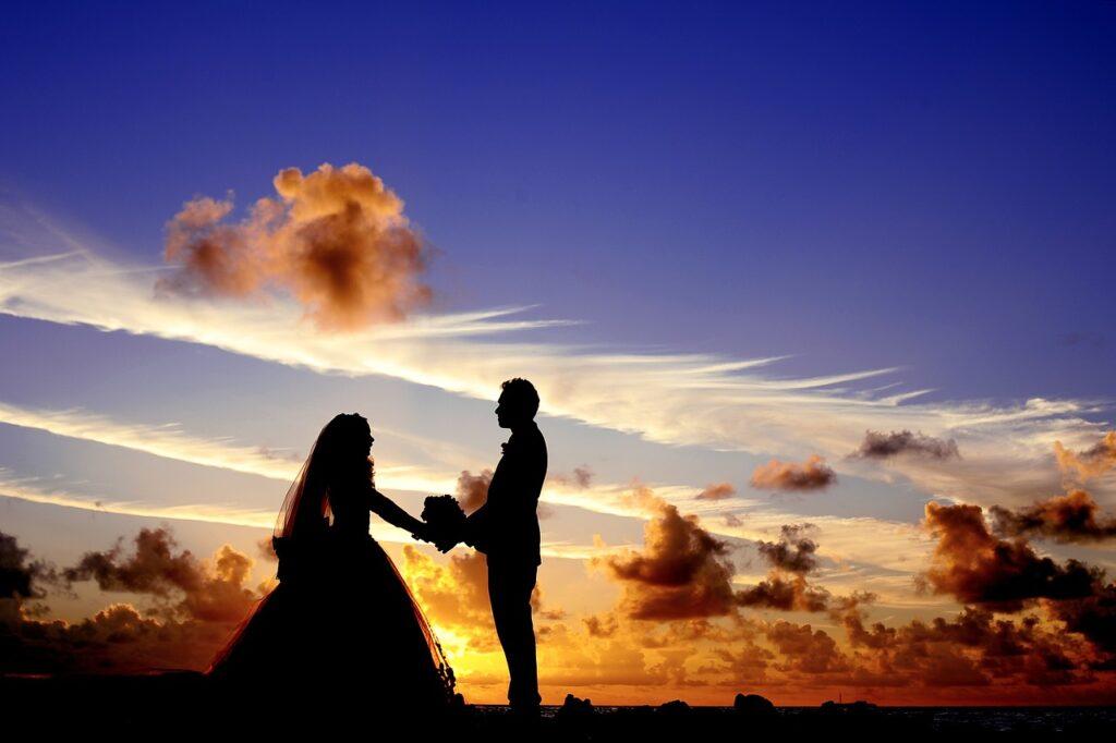 matrimoni dal 15 giugno